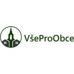 Zbořil Michal - VšeProObce – logo společnosti