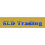 SLD Trading Třinec s.r.o. – logo společnosti