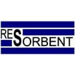 RESORBENT, s. r. o. – logo společnosti