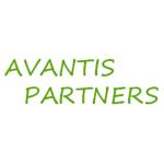 AVANTIS PARTNERS s.r.o. – logo společnosti