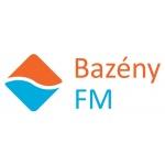 STŘECHY ULMANN s.r.o.- Bazenyfm CZ – logo společnosti