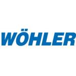 Wöhler Bohemia s.r.o. – logo společnosti