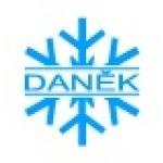 Daněk Zdeněk (pobočka Žďár nad Sázavou 1) – logo společnosti