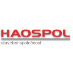 HAOSPOL s.r.o. – logo společnosti