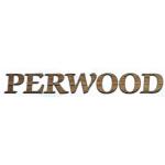 TerrainEco, s.r.o.- Perwood – logo společnosti