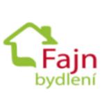 Krejčiřík Martin- FAJN-BYDLENÍ.cz – logo společnosti