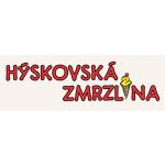 Markéta Blahovcová - MIMA (Kladno) – logo společnosti
