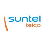 Suntel Group, s.r.o. – logo společnosti