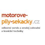 Drahoš Vlastimil – logo společnosti
