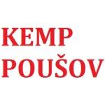 KEMP POUŠOV – logo společnosti