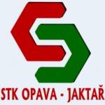 DM BETA, s.r.o.- STK OPAVA – logo společnosti
