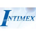 INTIMEX s.r.o. – logo společnosti
