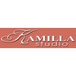Cisárová Kamila - Studio Kamilla – logo společnosti