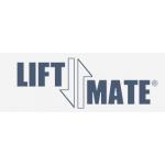 Krajča Karel- LiftMate CZ - Manipulační technika na míru – logo společnosti