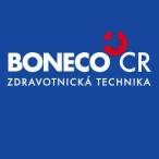 BONECO CR, s.r.o. – logo společnosti