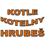 Hrubeš Bohumil ING. – logo společnosti