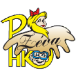 Plavecká škola Zéva, Hradec Králové, Eliščino nábřeží 842 – logo společnosti