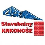 Stavebniny KRKONOŠE, s.r.o. – logo společnosti