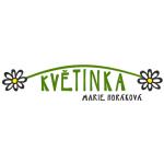 Květinka Veselská - Horáková Marie – logo společnosti