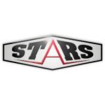 STaRS Karviná, s.r.o.- víceúčelová hala – logo společnosti