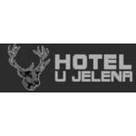Zelina Richard- Restaurace U Jelena – logo společnosti