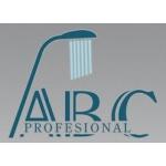 Rostislav Šimeček- ABC PROFESIONAL – logo společnosti