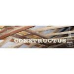 CONSTRUCTUS s.r.o. – logo společnosti