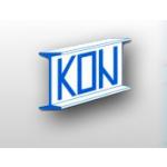 IKON, s.r.o. – logo společnosti