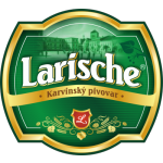 Karvinský pivovar, s.r.o.- Restaurace Ovečka – logo společnosti