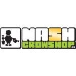 ORGANIC PRODUCTION s.r.o.- NashGrowShop – logo společnosti