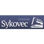 Kristýna Lupačová - Penzion Sykovec – logo společnosti
