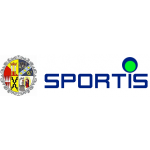 SPORTIS, příspěvková organizace – logo společnosti