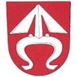 Městský úřad Bílovec – logo společnosti