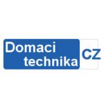 Domatech Production, s.r.o. – logo společnosti