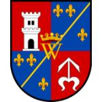 Městský úřad Fulnek – logo společnosti