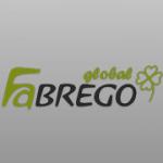 Fabrego Global s.r.o. – logo společnosti