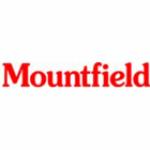 Mountfield a.s. (pobočka Hradec Králové) – logo společnosti