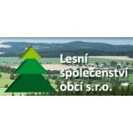 LESNÍ SPOLEČENSTVÍ OBCÍ, s.r.o. - Ubytování na Hájence (pobočka Bystřice nad Pernštejnem-Karasín) – logo společnosti