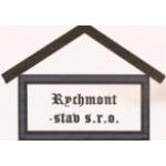 Rychmont-stav s.r.o. – logo společnosti