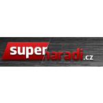 Bajnar Zbyněk - Super-naradi.cz – logo společnosti