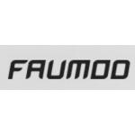 FAUMOD s.r.o. – logo společnosti