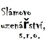 Slámovo uzenářství, s.r.o. – logo společnosti