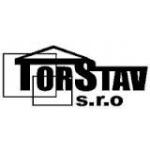 TorStav s.r.o. – logo společnosti