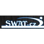 SWAT-CZ s.r.o. – logo společnosti