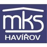 Městské kulturní středisko Havířov – logo společnosti