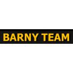 Barny team, s.r.o. – logo společnosti