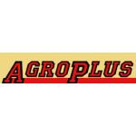 AGROPLUS Vydra – logo společnosti
