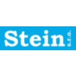 STEIN, s.r.o. – logo společnosti