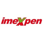 IMEXPEN s.r.o. – logo společnosti