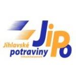Jihlavské potraviny, s.r.o. – logo společnosti